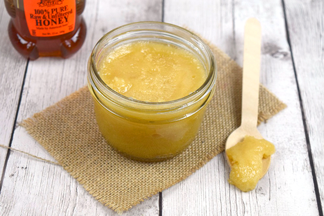 Honey-Beauty-Scrub-redo3
